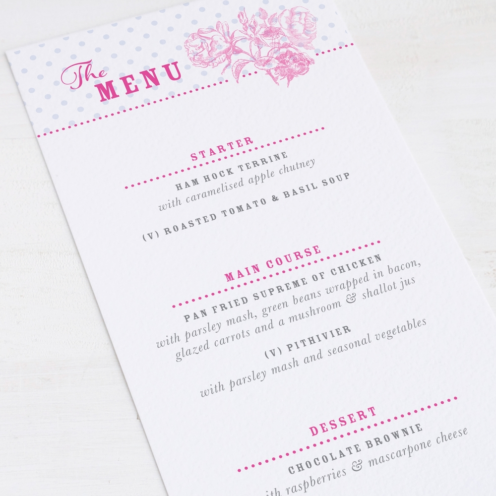 fleur-menu.jpg
