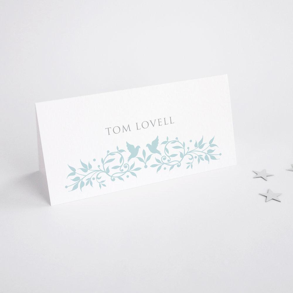 eleganceplacecard.jpg