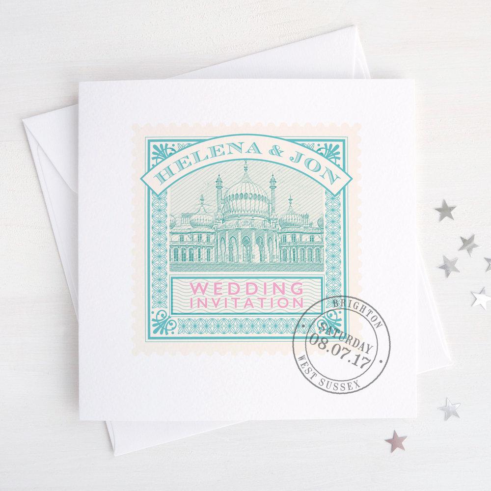 stamp-day.jpg