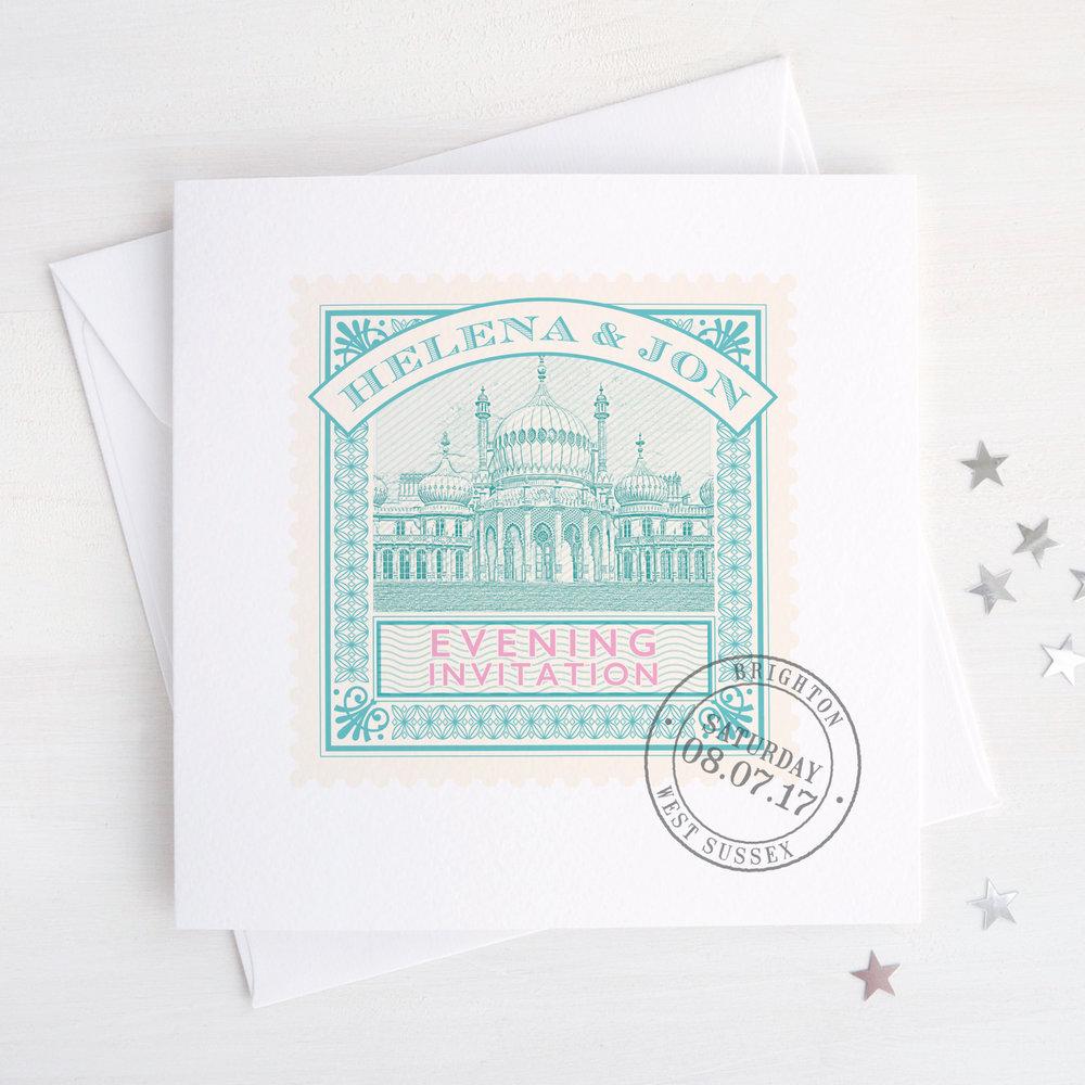 stamp-evening.jpg