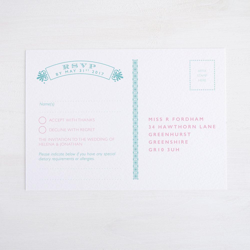 stamp-rsvp.jpg