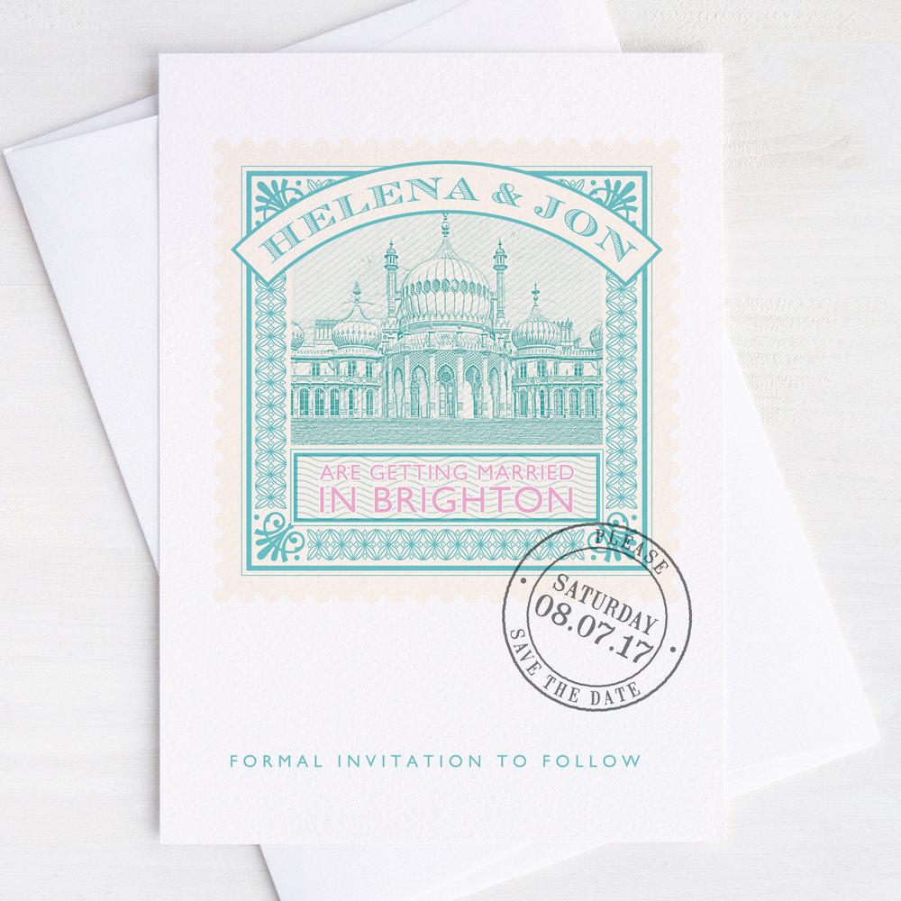 stamp-stdjpg