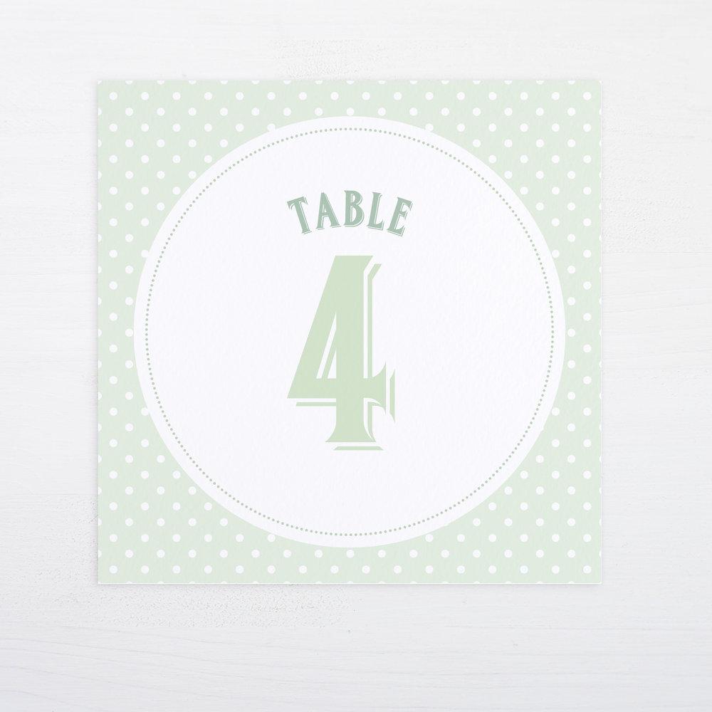 coronet-table-number.jpg