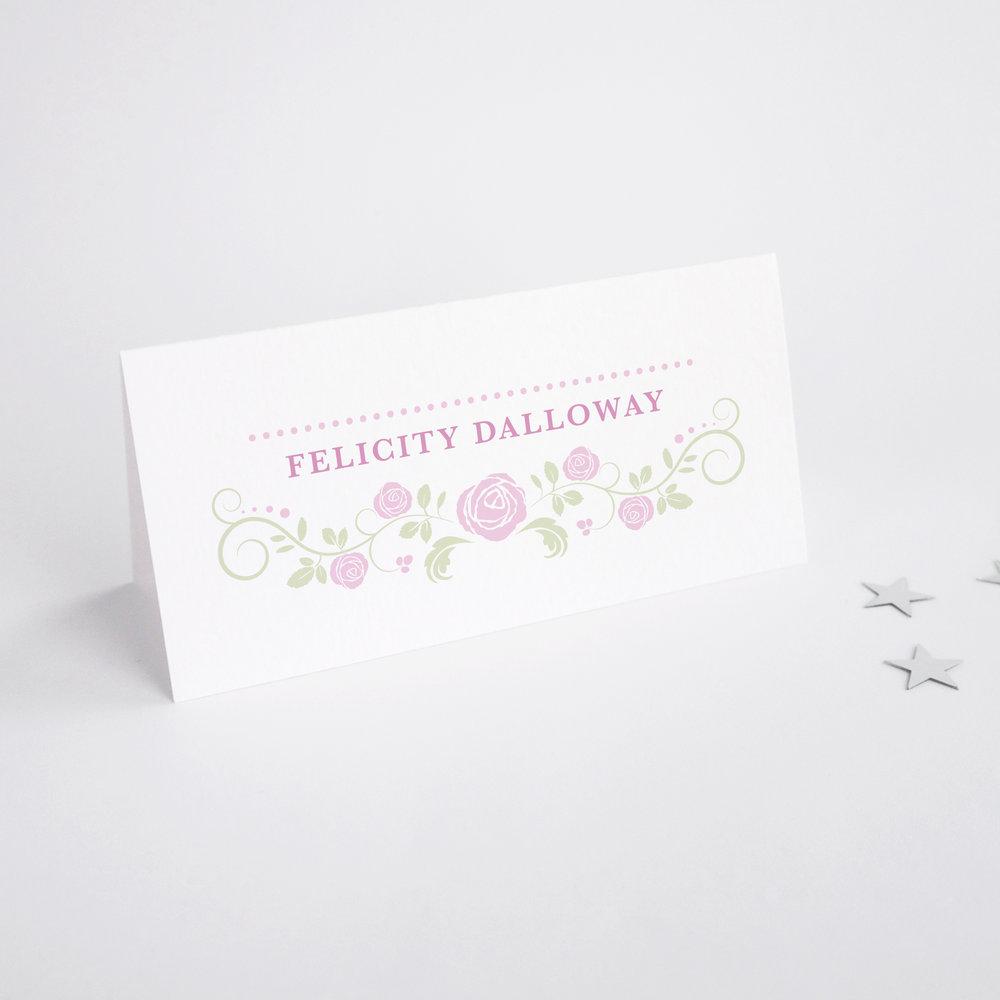 teapartyplacecard.jpg