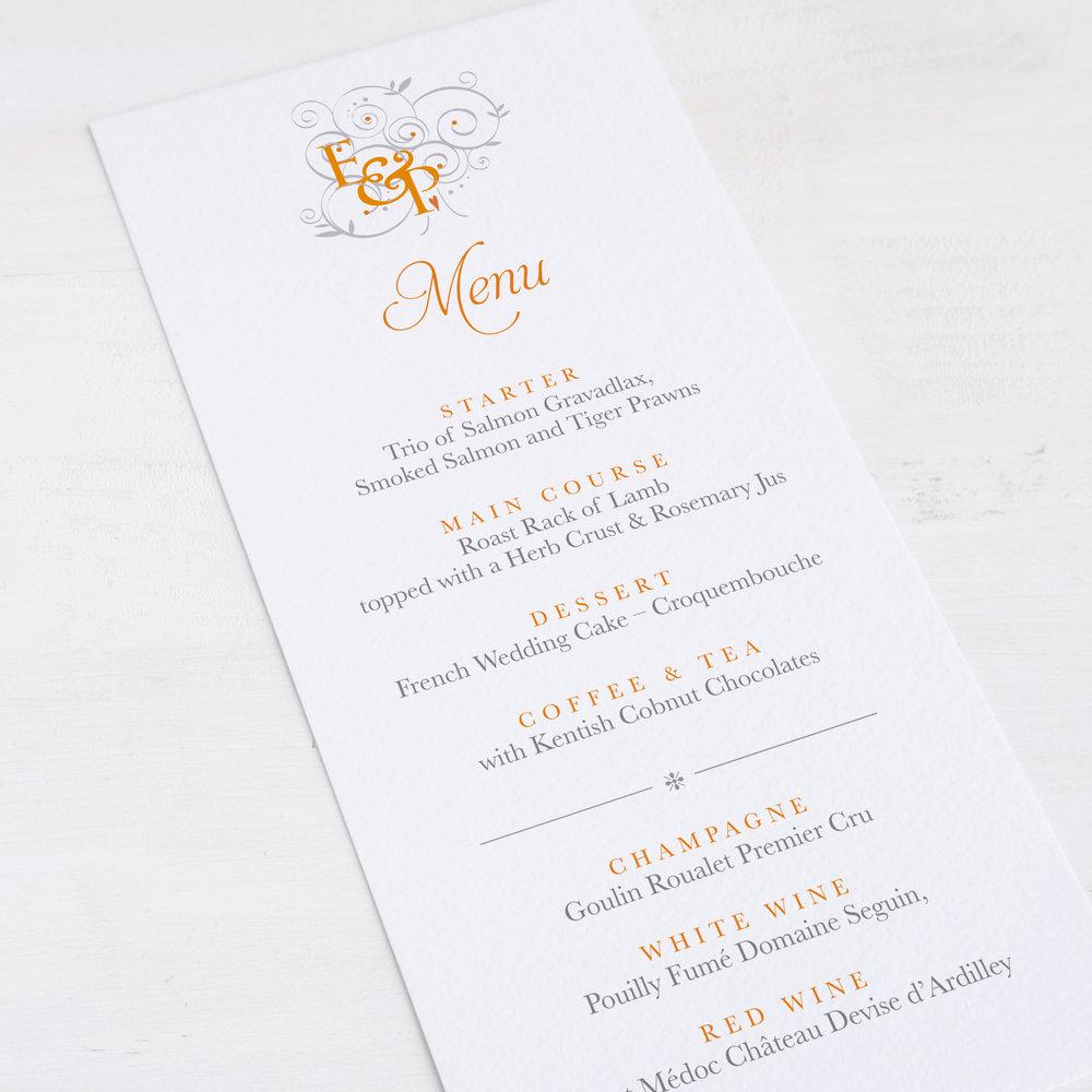 arboris-menu.jpg