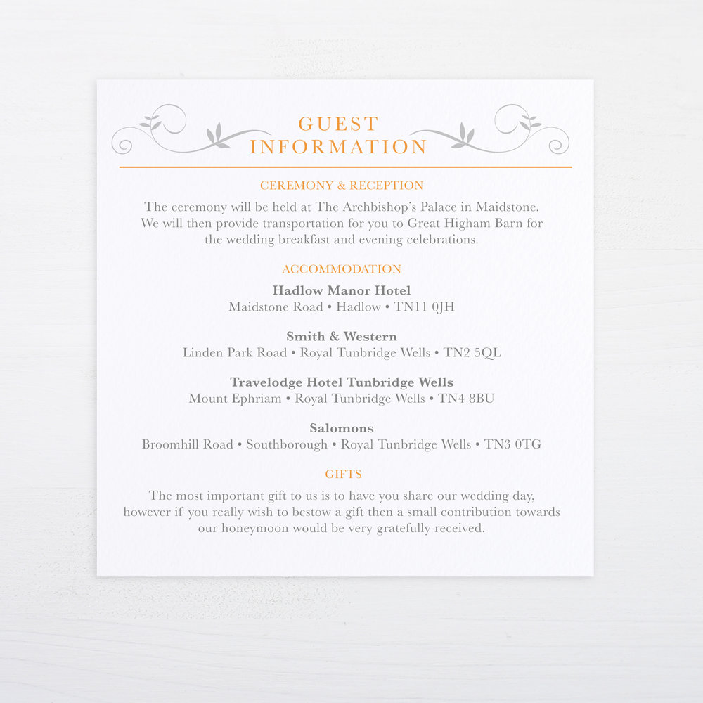 arboris-guest-info.jpg