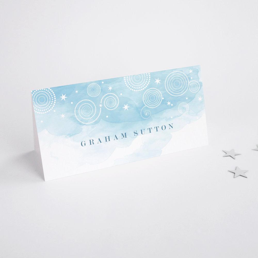 halcyon-placecard.jpg