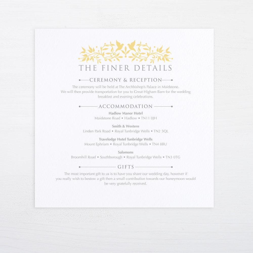 elegance-guest-info.jpg
