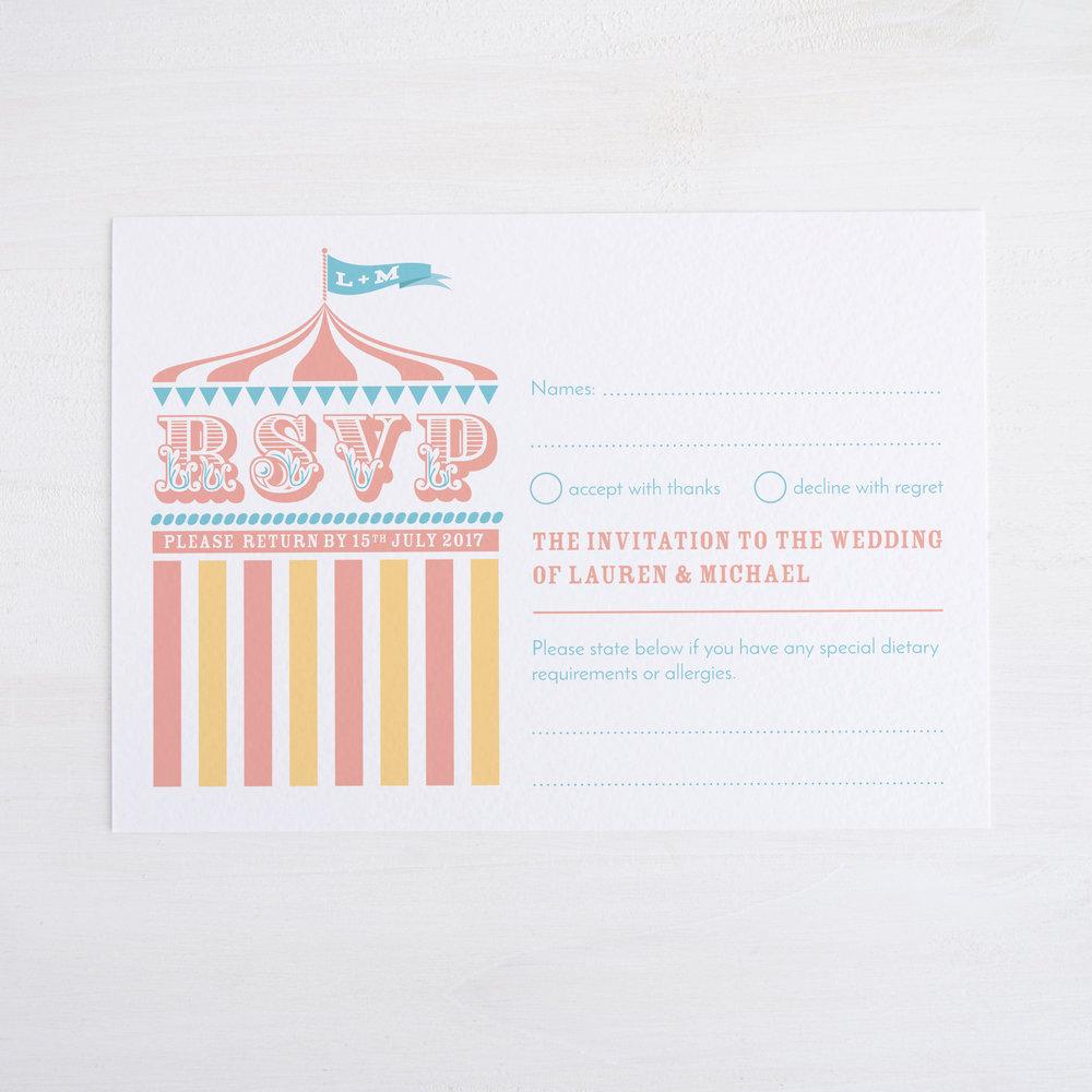 guest-infocard.jpg