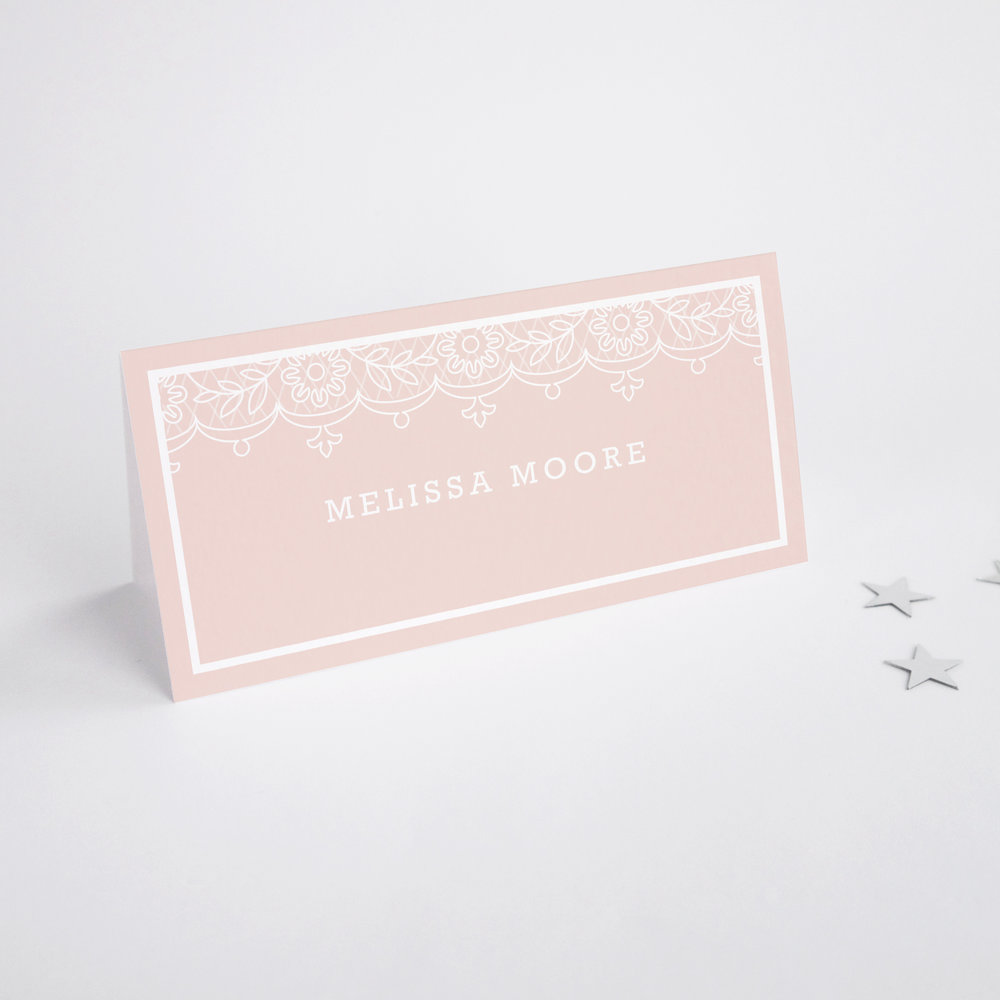 lace-placecard.jpg