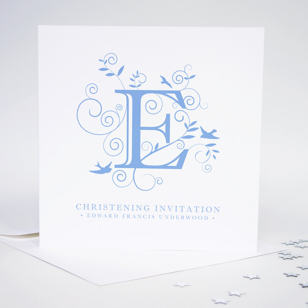 christening-invitations.jpg