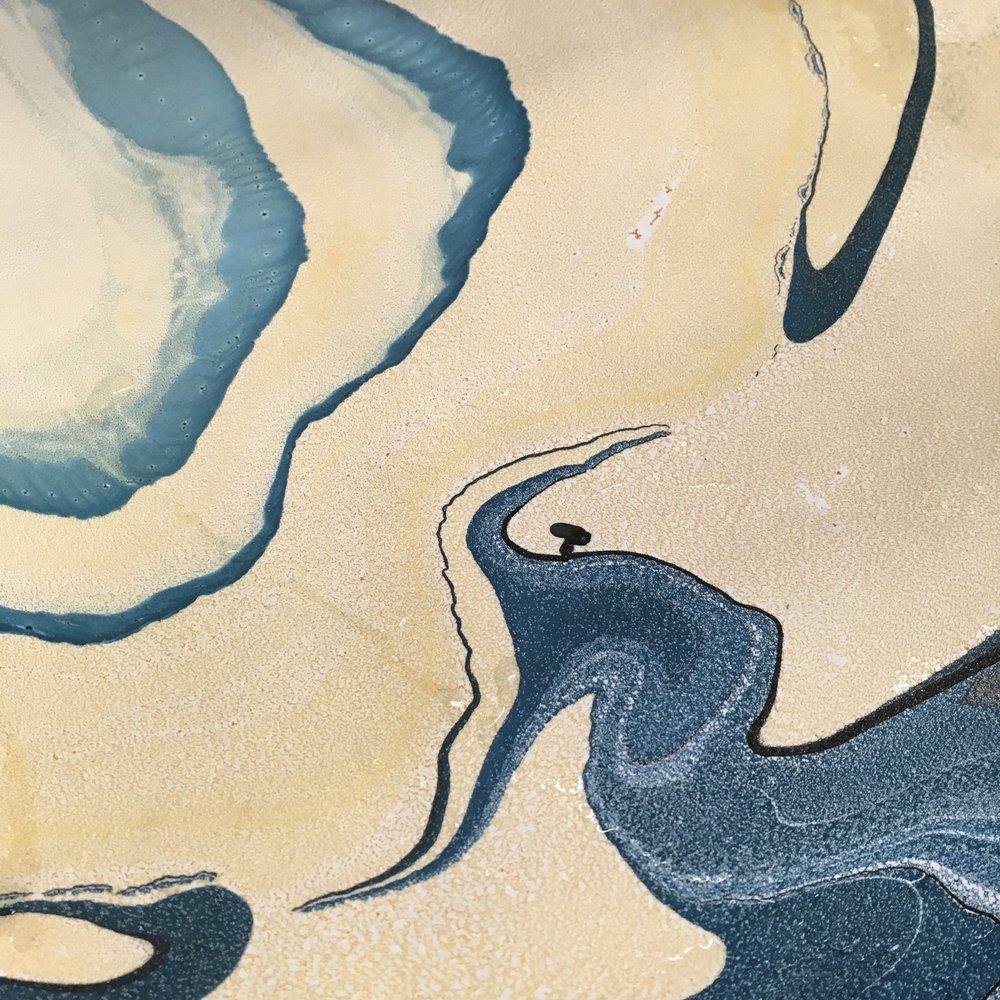 Georgina Hounsome marble 4.jpg