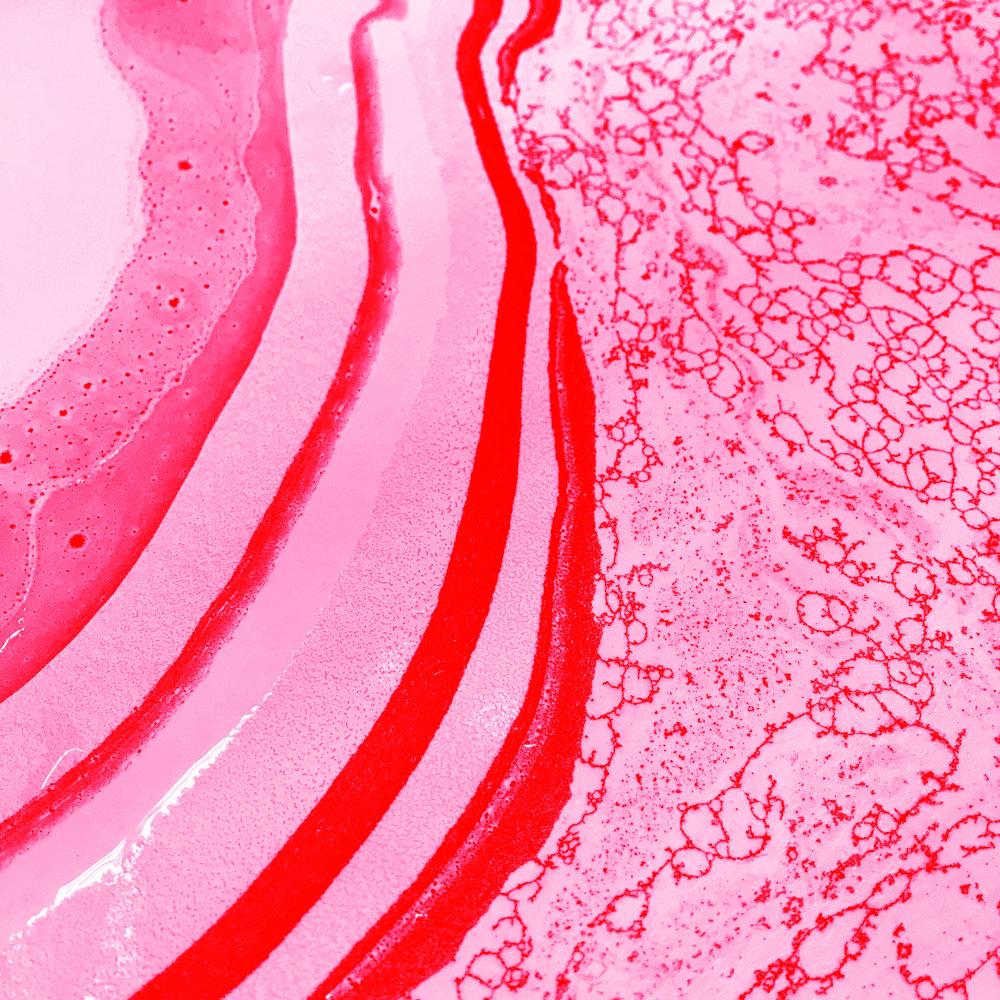 Georgina Hounsome marble red 3.jpg