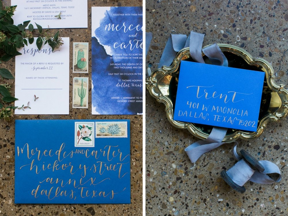 Dallas Fort Worth Bridesmaids Calligraphy Wedding Calligraphy Wedding Invitation Wedding Invitation Suite Texas Wedding Fine Art Wedding Fine Art Photography Dallas Wedding Photographer Dallas Calligraphy Texas Calligraphy Wedding Signs Wedding Escort Cards Texas Wedding Calligraphy Charla Storey Real Texas Weddings Grit and Gold Weddings Watercolor Wedding Invitation Brush Calligraphy