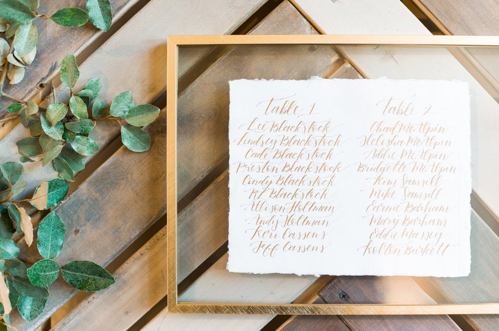 Meredith & Josh Vendor Files - Shannon Skloss Photography-56.jpg