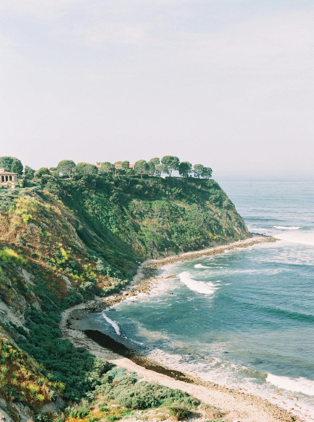 California_StyledShoot01.JPG