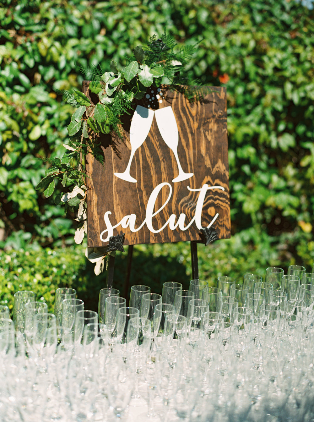 Meredith & Josh Vendor Files - Shannon Skloss Photography-60.jpg