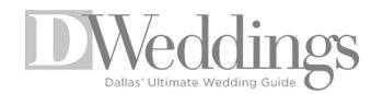 d-weddings