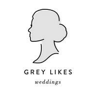 GreyLikes-Dallas-Wedding-Calligraphy.jpg