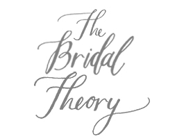 The Bridal Theory