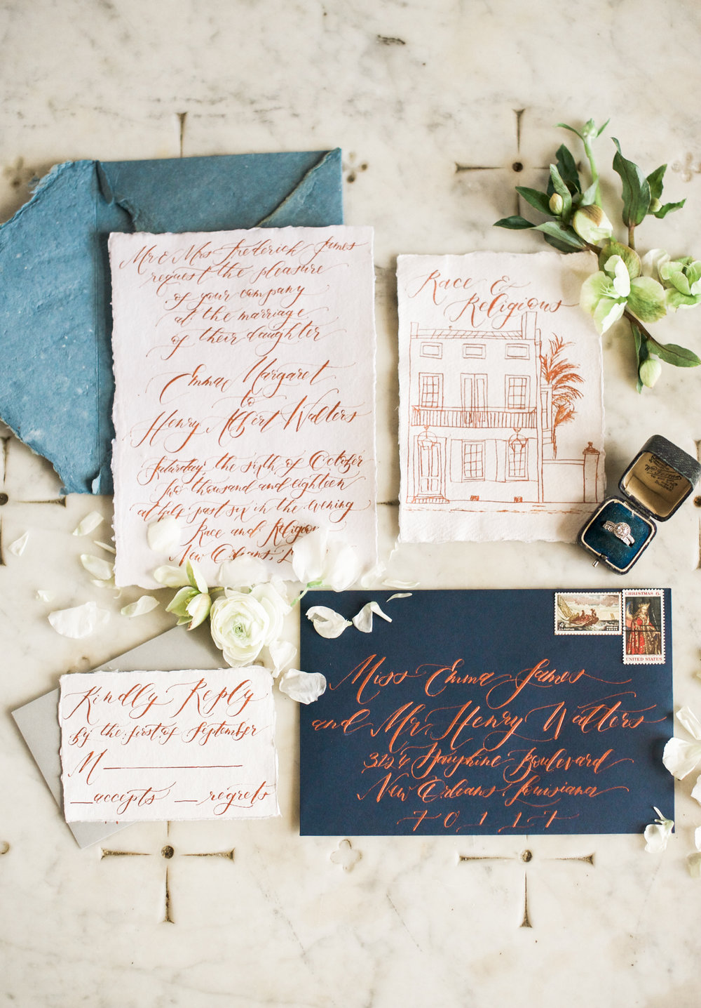 Race-and-religious-wedding-inspiration-shannon-skloss-photography-grit-and-gold-weddings-dalls-weddings-new-orleans-dallas-calligrapher-dallas-wedding-invitations-pretty-post-calligraphy.jpg