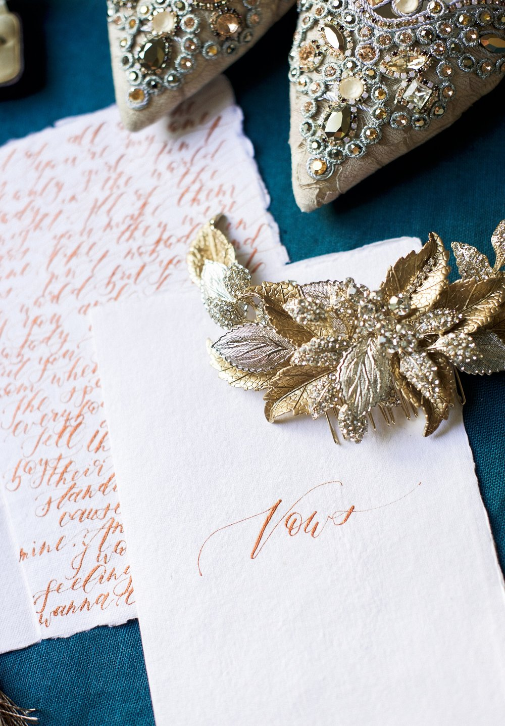 shannon-skloss-photography-dallas-weddings-fort-worth-weddings-grit-and-gold-event-co-pretty-post-calligraphy-race-and-religious-new-orleans-wedding.jpg