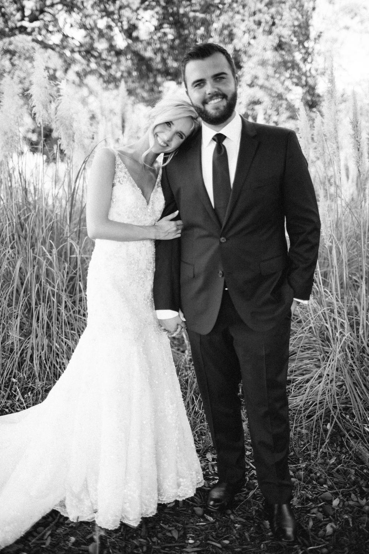 Taylor&Kristen-357.jpg