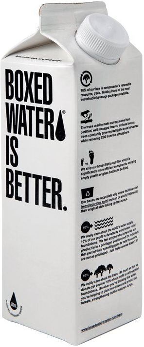 boxed water bottle.jpg