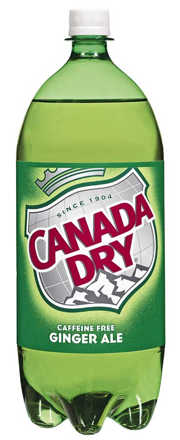 canada dry bottle.jpg
