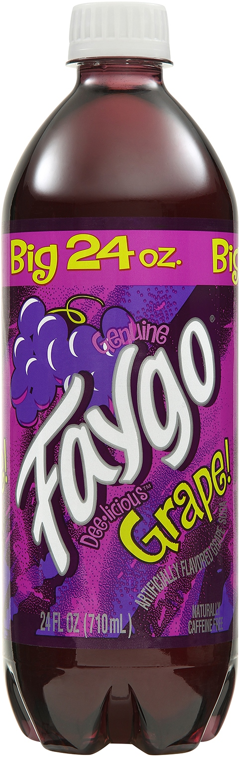 faygo bottle.jpg