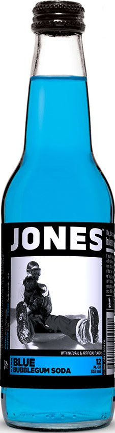 jones bottle.jpg
