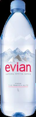Evian 1L.png