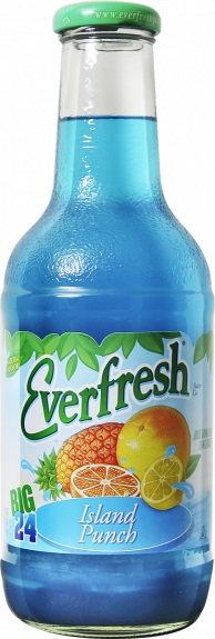 Everfresh punch.jpg