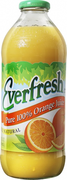 Everfresh glass orange.jpg