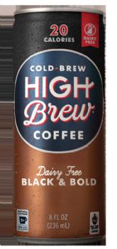 high brew.jpg