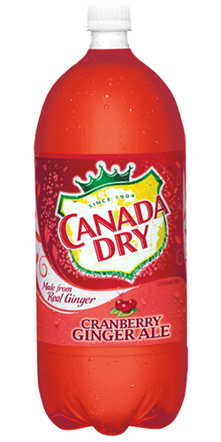 CANADA_DRY_CRANBERRY_GINGER_ALE_8.png