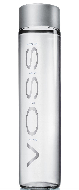 Voss 800 Still .jpg