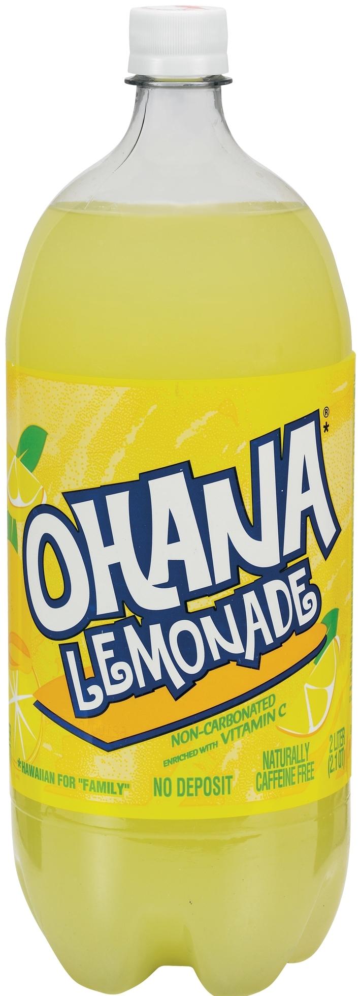 2 L Ohana Lemonade.JPG