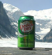 220px-Canada_dry_crop.jpg