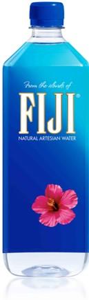 FIJI 1L.jpg