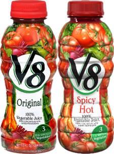 V8 12oz Group.jpg