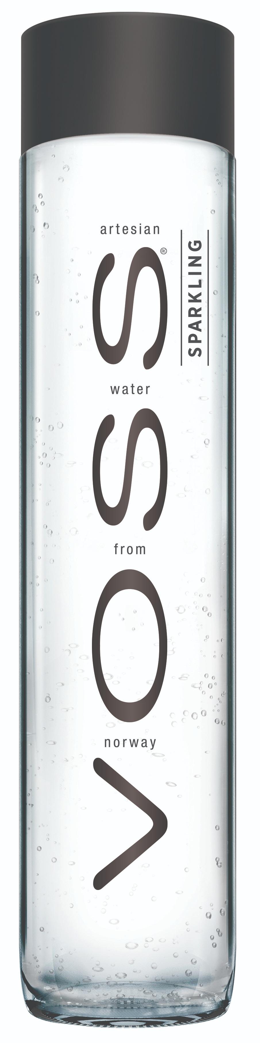 VOSS Glass Bottle - 375ml Sparkling.jpg