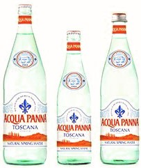 xacqua-panna-lineup.jpg.pagespeed.ic.z4BfJB2wia.jpg