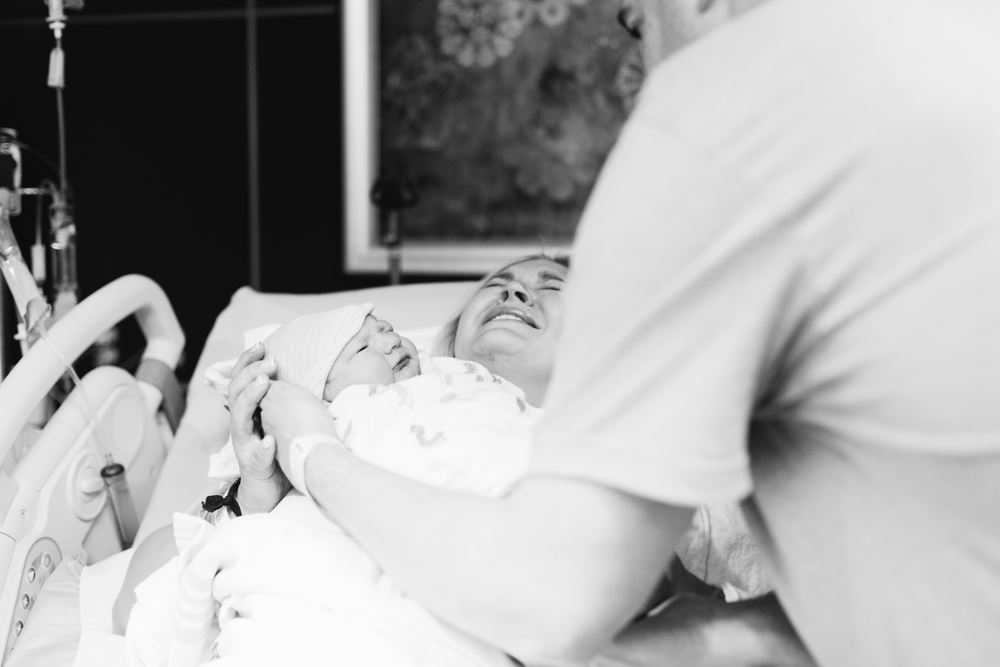 Oklahoma Birth Photographer Directory best birth photographers oklahoma okc birth photographer