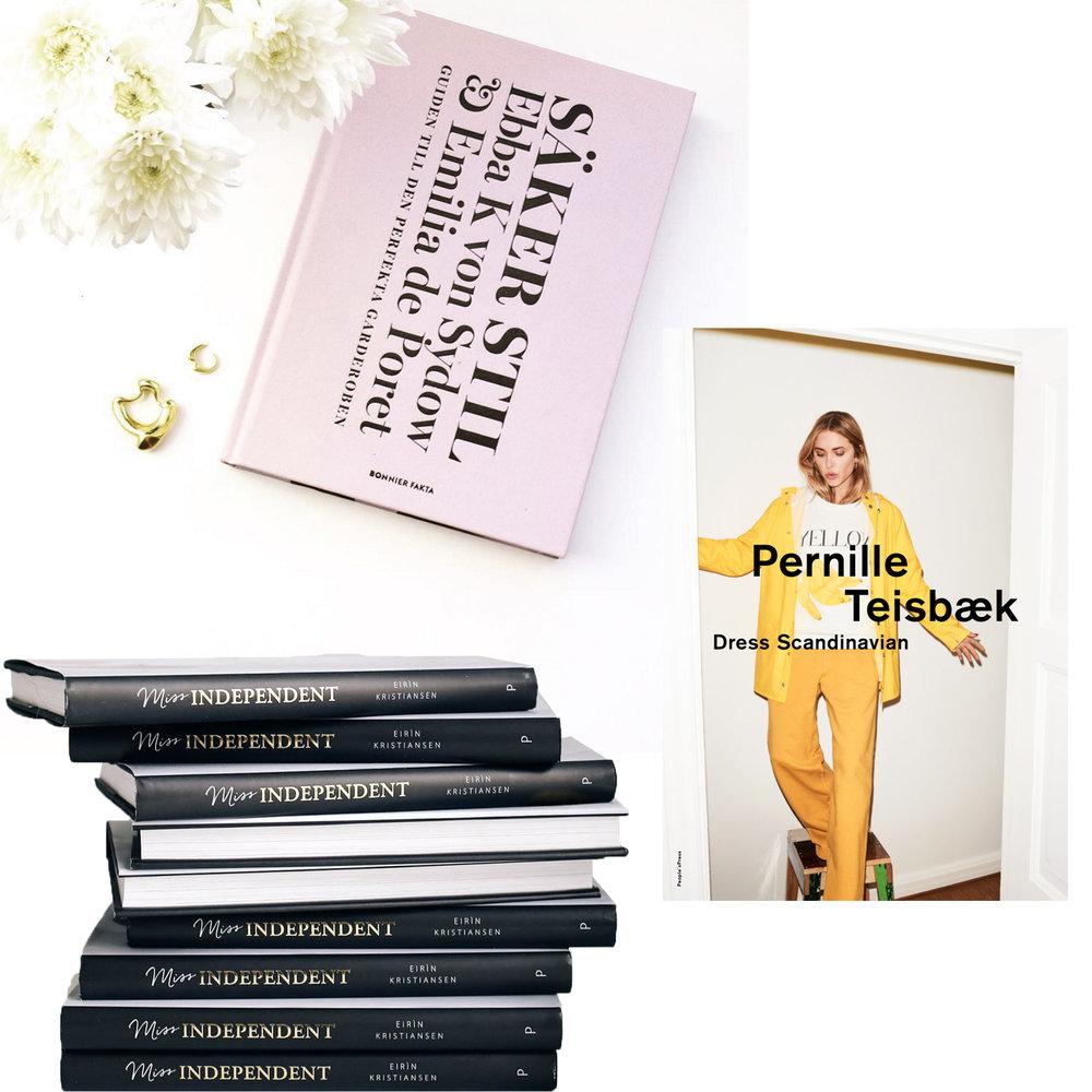 felicedahl_scandistyle_books.jpg