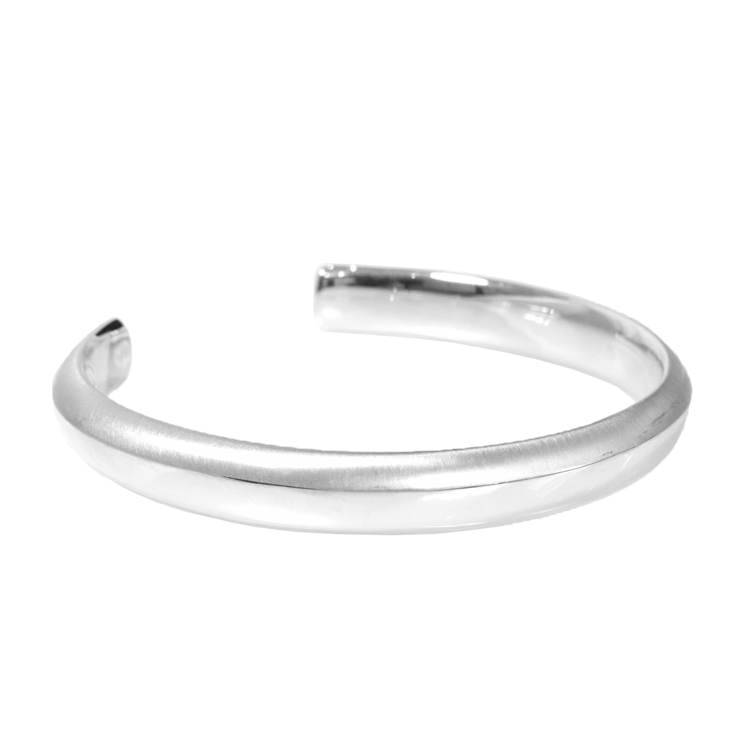made mother silver bracelet products god my bangle cuff bangles zoom sterling friend you love