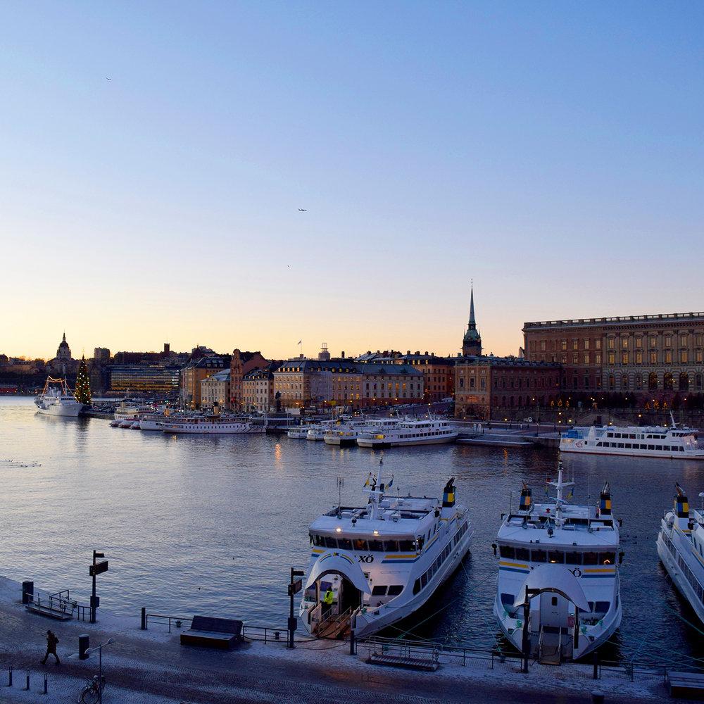 felicedahl_stockholm.jpg