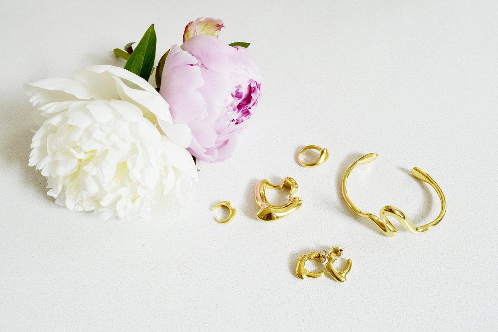 felicedahl_handcraftedjewellerylondon