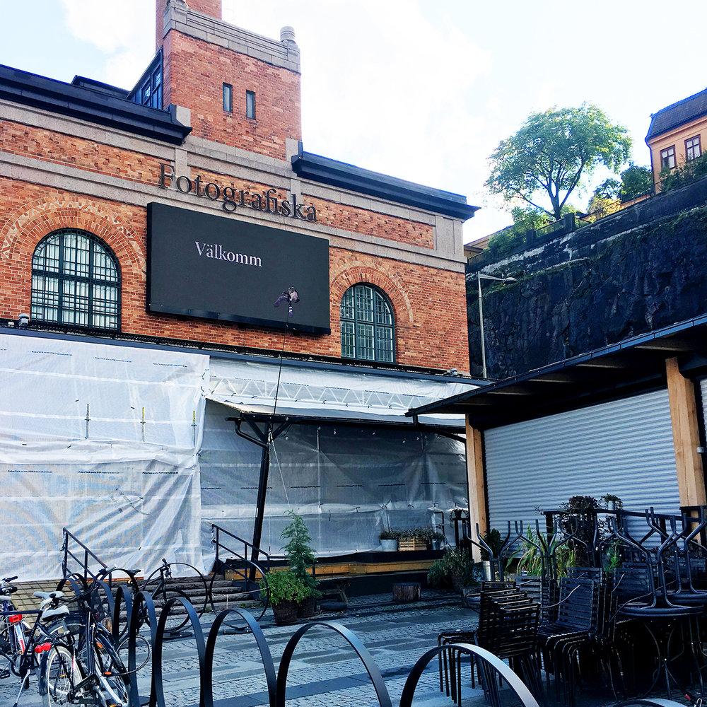 felicedahl_stockholm_fotografiska.jpg