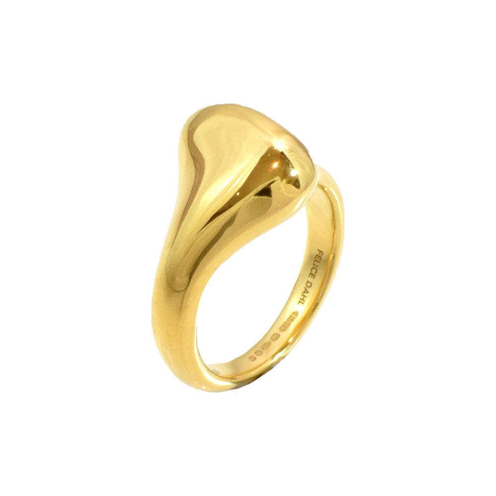 felicedahl_statementmaker_ring